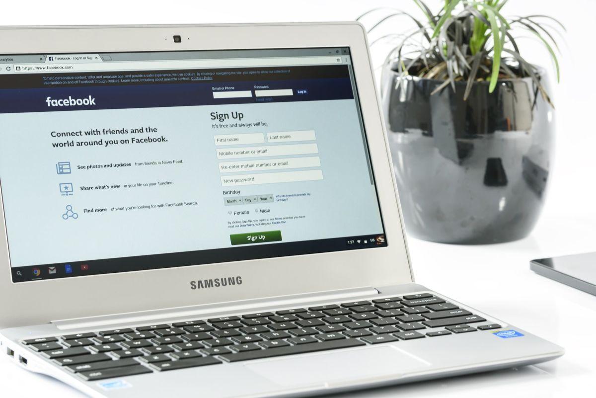 facebook-header-image