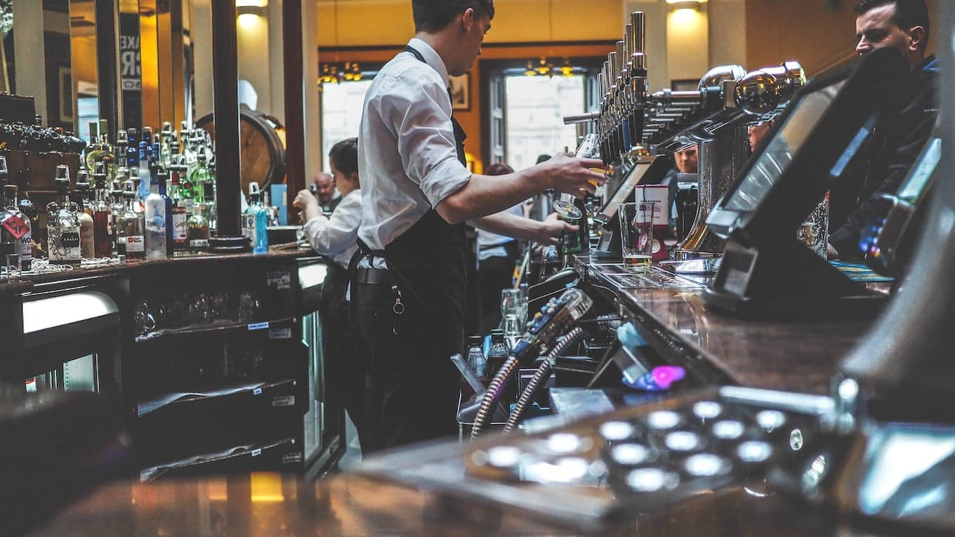 5-types-of-restaurant-employee-theft-and-how-to-prevent-them