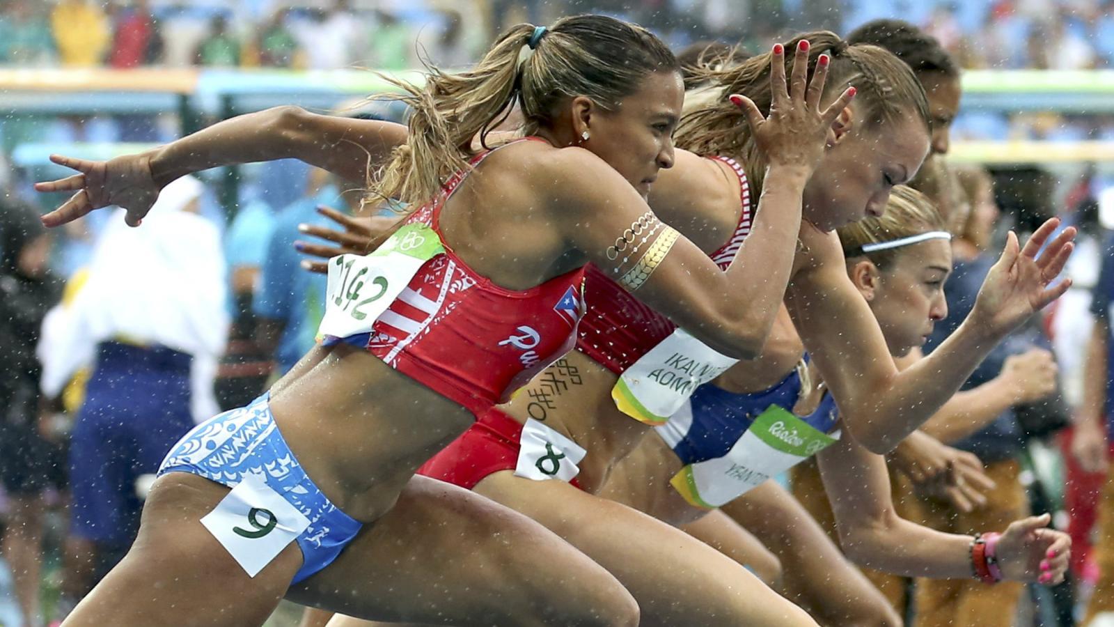 olympic-hurdlers