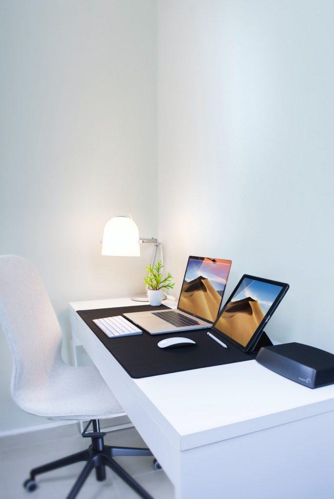 tech equipment for business